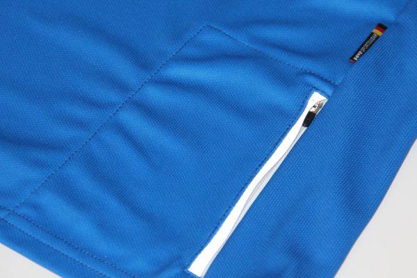 Bike-Shirt für MTB- & Freizeitradler - Details