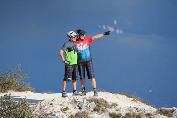 Enduro-Trail-Bikeshorts-2