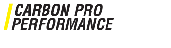 Carbon Pro Performance