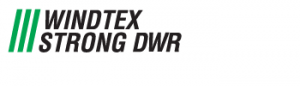 Windtex Strong DWR