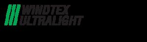 Windtex Ultralight