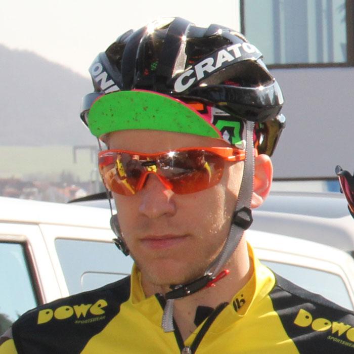 Florian Wittkopf