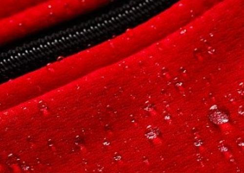 Material Wasserperlen