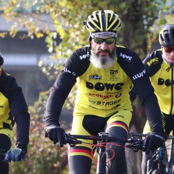 Dowe Sportswear Team
