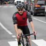 DOWE Sportswear Road Ultimate Jersey