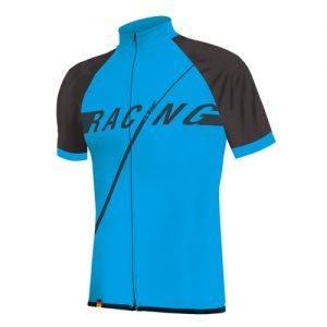 """DOWE Sportswear Carbon Pro Radtrikot """"Neptune"""""""