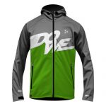 "Dowe Active Jacket ""Laser"""