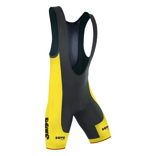 Dowe Sportswear Trägerhose Ultra I Promo