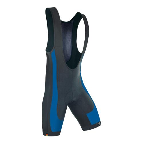 Dowe Sportswear Trägerhose Ultra II