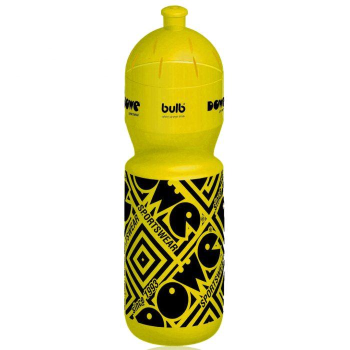 Bulb Trinkflasche groß - Dowe Sportswear