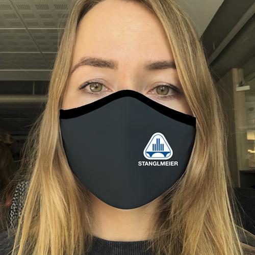 Community Mask Premium Stanglmeier