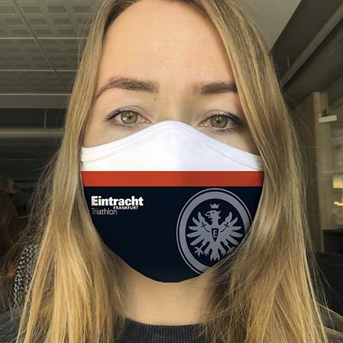 DOWE Community Maks Premium - Eintracht Frankfurt