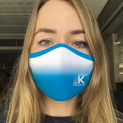 DOWE Community Maks Premium - Kicherer