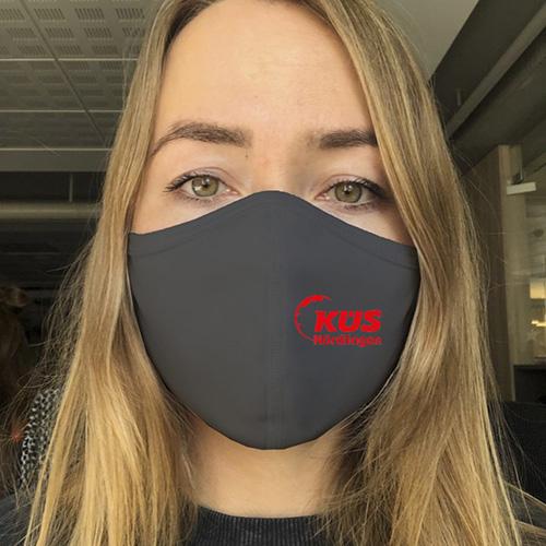 Premium Community Mask - KUS Nördlingen