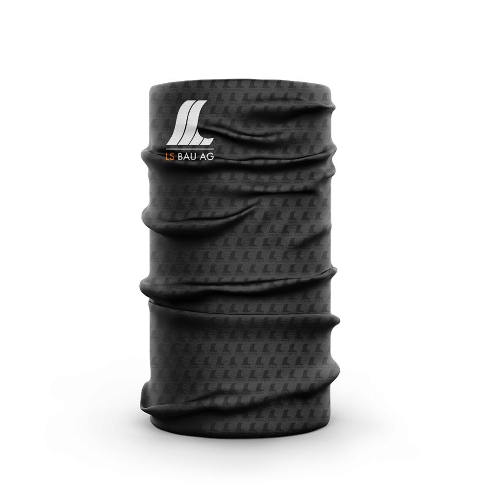Dowe Sportswear Schlauchtuch - LS Bau
