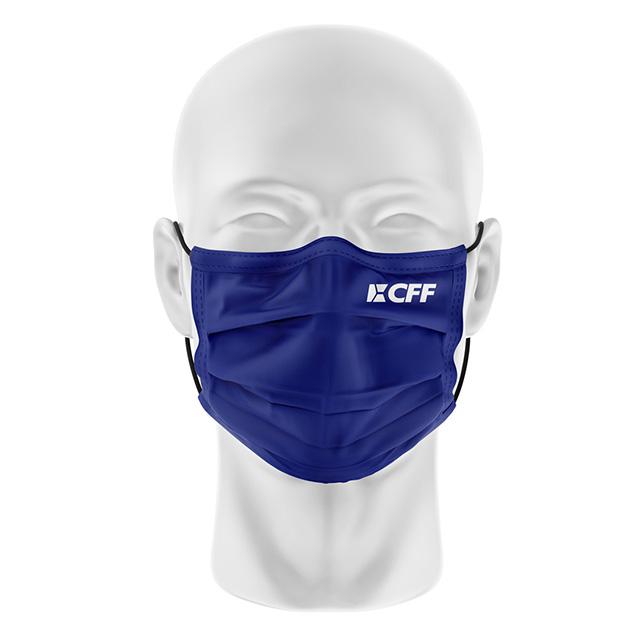 Basic Mask CFF