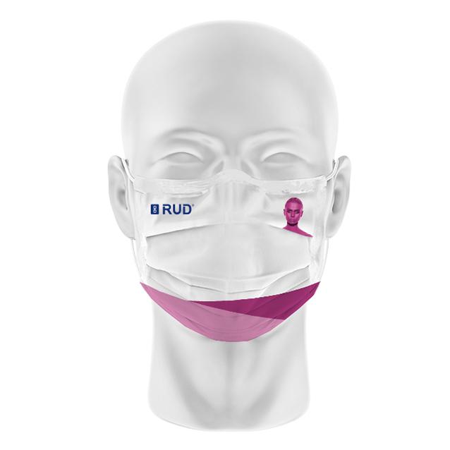 Basic Community Mask