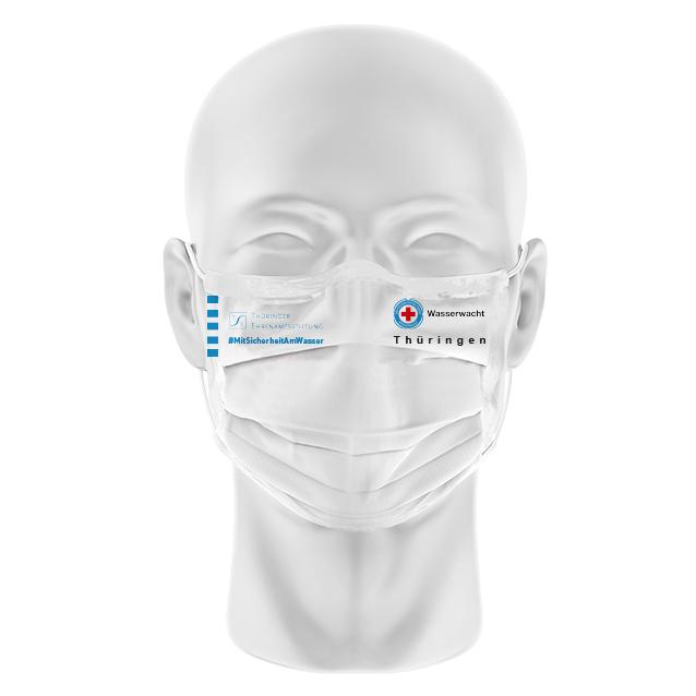 DOWE Basic Community Mask