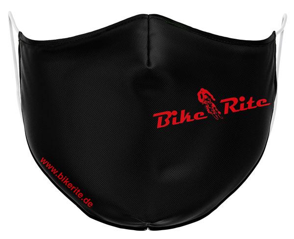 Bike Rite Face Mask