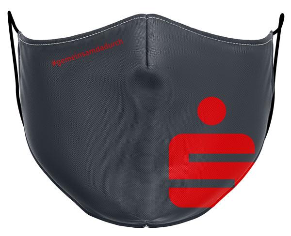 Dowe Community Mask Team