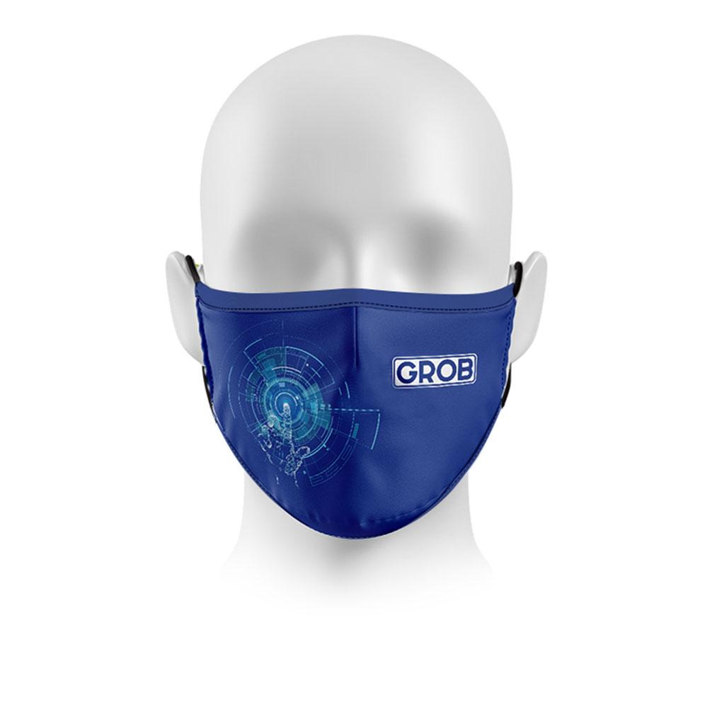 Dowe Sportswear Community Mask Elite