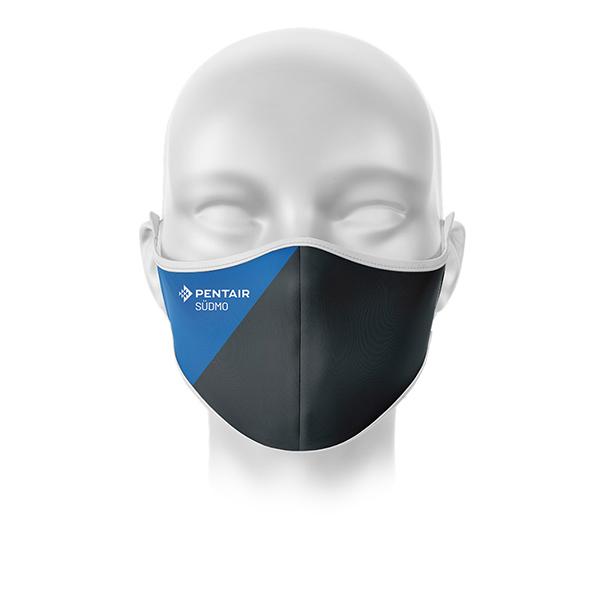 Community Mask Premium