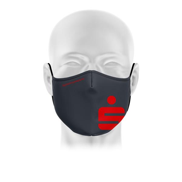 Community Mask Team